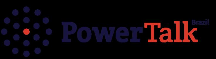 PowerTalk Brazil